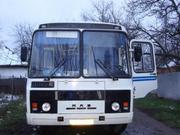 Продам ПАЗ 32054-07