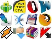 Установка и настройка программного обеспечения