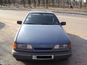 Ford skorpio 1988