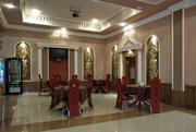 продается гостинечно- развлекательный комплекс в Северодонецке