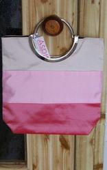 Вечерняя сумочка в итальянском стиле