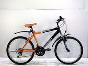 Продам Велосипеды Азимут НЕДОРОГО