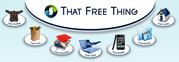 Бесплатно купоны на товары и услуги от рекламных компаний!