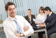 Бизнес-предложение для предпринимателей
