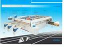 Продам Раскроечный станок Schelling FW-430