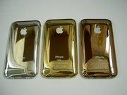 Замена крышки на на  Apple iPhone 2G, 3G,  4
