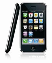 Запчасти на Iphone 2g,  3g,  3gs,  4