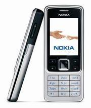 Ремонт телефона Nokia