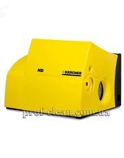 Стационарный  АВД Karcher HD 9/16-4 ST-H