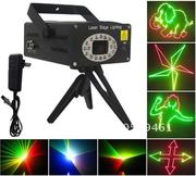 Лазеры,  световые приборы и оборудование,  звуковое оборудование и аксес