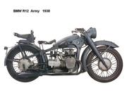 Куплю мотоциклы до 1960 года