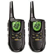 Комплект радиостанций UNIDEN GMR-1038-2CK