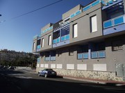 Квартиры в новостройке(Испания) со 100% ипотекой от 55000 евро