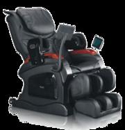 Вибро массажеры,  массажные кресла,  подушки,  накидки,  массажеры для ног
