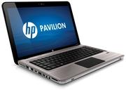Ноутбук HP Pavilion dv6-3155sr