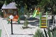 Экологически чистый отдых на Черном море