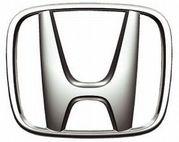 ЗАПЧАСТИ И АКСЕССУАРЫ на все модели Honda*