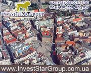 Недвижимость,  бизнес иммиграция в Чехию!