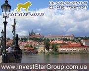 Недвижимость и бизнес в Чeхии!..