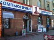 Ремонт компьютеров Луганск