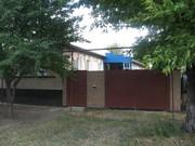 Дом,  Луганск в 5км,  Лутугино р.,  п. Георгиевка