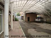 Продается офисное помещение г. Луганск  кв. Еременко.