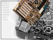 Ремонт и модернизация компьютера с гарантией