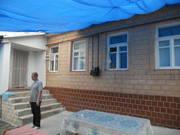 продажа дома в луганске на ул. Якубовского