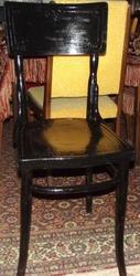Продам антикварный венский стул