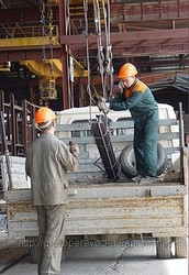 Грузоперевозки металлопрокат Луганск. Перевозка металл,  металлопрокат