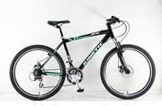 Купить горный велосипед  Kinetic Strike,  велосипеды в Луганске
