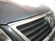 Очиститель для хрома кузова автомобиля