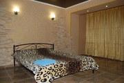 Посуточно сдам 2х комнатную квартиру в центре Луганска с евроремонтом