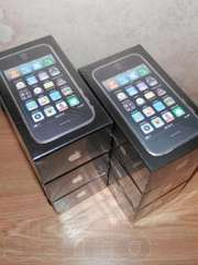 оптом Neverlock .  iPhone 3GS . коробка запаяна в заводскую плёнку.