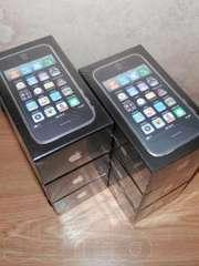 Apple iPhone 3gs 8gb Оригинальный. Neverlock из Европы.