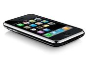 Продаю  Apple iPhone 3G S 8Gb