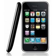 Срочно  продам  новый   iPhone 3G S 8Gb. Отвязан от операторов.
