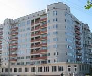 Недвижимость в Северодонецке