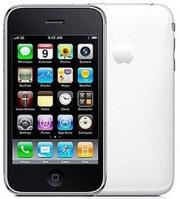 Из Европы Neverlock Оригинальный  iPhone 3gs .НОВЫЙ. КИЕВ .Луганск
