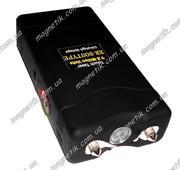Электрошокер OCA 800 Touch Taser 8.5 Million Volt 2013 года