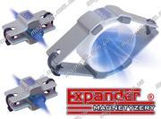Интернет-магазин magnetik.com.ua - магнитный активатор топлива Expande
