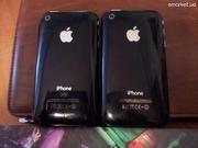 Продам Iphone 4 16gb neverlock .Два цвета: черный, белый.