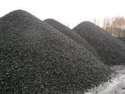 Вагонные поставки каменного угля по Украине.