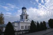 Экскурсия каждые выходные в Святогорск