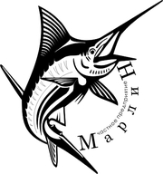Рыбные снкеки,  вяленая икра,  вяленая рыба