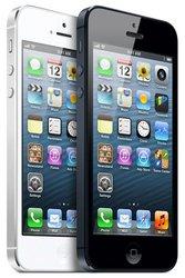 Iphone 5 оплата при ПОЛУЧЕНИИ!