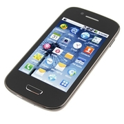 Телефон Новый Samsung Galaxy SIII mini 3. 5