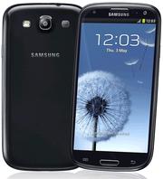 SAMSUNG Galaxy SIII i9300 Android 1Гц