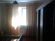 Сдам двухкомнатную квартиру в центре Луганска с мебелью
