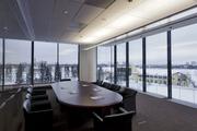 Аренда офисов в новом Бизнес-центре класса В+